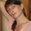 Наталья Лоза