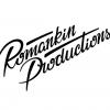 RomankinProductions