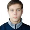 Илья Селезнев
