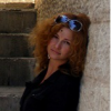 Анастасия Потехина
