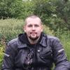Алексей Творогов
