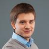 Дмитрий Винничук