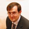 Иван Абонеев