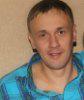 Анатолий Радов