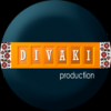 Divaki production