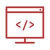 Альберт Алексеев
