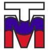 ЗАО Техно-Мед