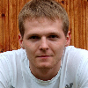 Тарас Тарасевич