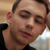 Вячеслав Айканов