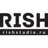 RISH studio