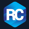 RC/RestCONCEPT