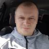 Денис Рязанцев
