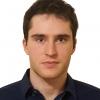 Viktor Umansky