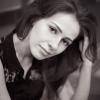 Екатерина Кадыкова