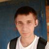 Павел Бобин