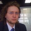 Алексей Гулин