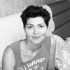 Марина Чепурнова