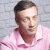 Сергей Корякин
