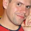 Алексей Мунтянов