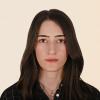 Ella Bazzaeva