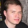 Александр Солодунов