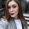 Алина Гордиенко