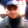 Дмитрий Чехомов