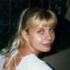 Марина Фетисова