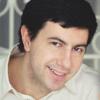 Рамиз Мамедов