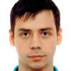 Сергей Рябых