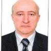 М Ахмедов