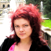 Наталья Садова