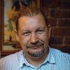 Анатолий Борисович