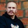 Филипп Козлов