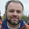 Андрей Ходоровский