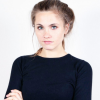 Клара Куликова