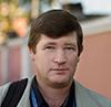 Геннадий Днепров