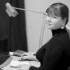 Варвара Мануйлова