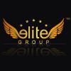 Торговая марка ELITE GROUP™