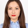 Saltanat Yelgonova