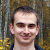 Олег Тюткин