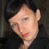 Natalia Ryabova