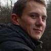 Игорь Михальцов