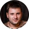 Nikolay Tyunis