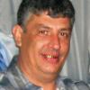 Александр Сягаев