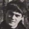 Михаил Талагаев