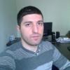Levan Gvelukashvili