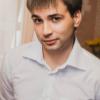 Рамиль Шайфулин