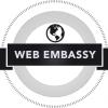 Web Embassy GmbH