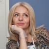 Александра Семенова